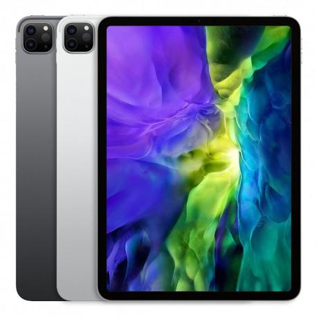 iPad Pro 2020 11,0 - Ricondizionato
