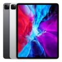 iPad Pro 2020 12,9 - Ricondizionato