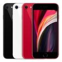 Vendi iPhone SE 2020