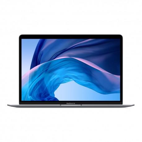 """MacBook Air 13"""" Fine 2018 - Ricondizionato - C02XK551JK77"""