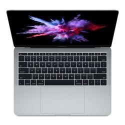"""MacBook Pro 13"""" Retina Metà 2017 - Ricondizionato - c02vr1tqhv2L"""