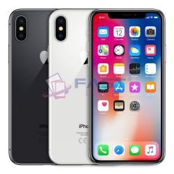 iPhone X - Ricondizionato