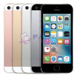 iPhone SE - Ricondizionato