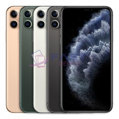 iPhone 11 Pro Max - Ricondizionato