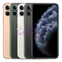 iPhone 11 Pro - Ricondizionato