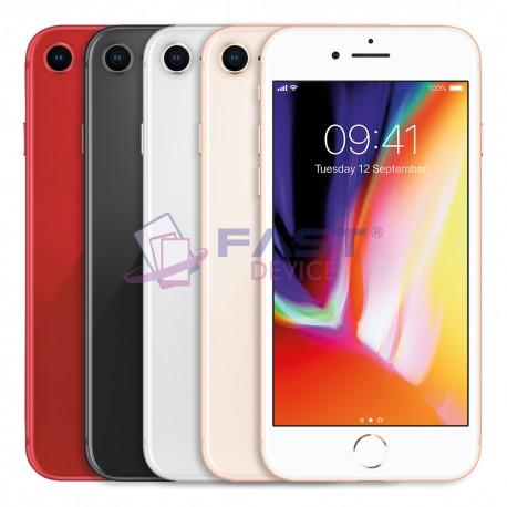 iPhone 8 - Ricondizionato