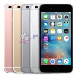 iPhone 6S Plus - Ricondizionato