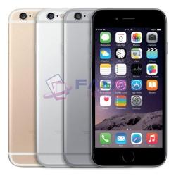 iPhone 6 - Ricondizionato