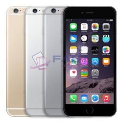 iPhone 6 Plus - Ricondizionato