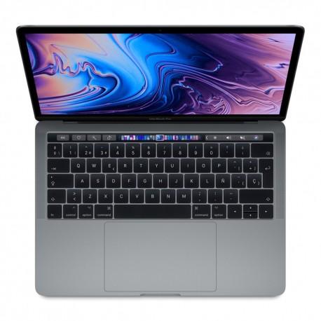 "MacBook Pro 13"" Retina TouchBar 2019 - Ricondizionato - c02yxhnnl40y"