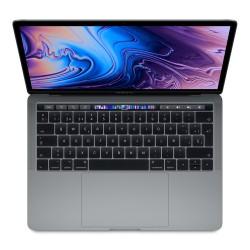 "MacBook Pro 13"" Retina TouchBar Metà 2018 - Ricondizionato - c02xp1c8jk78"