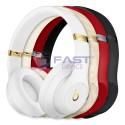 Studio3 Wireless - Ricondizionate