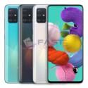 Galaxy A51 - Ricondizionato