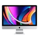 """Vendi iMac 27"""" Retina 5K 2020 Core i9"""