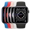 Vendi Apple Watch Series 6