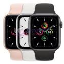 Vendi Apple Watch SE