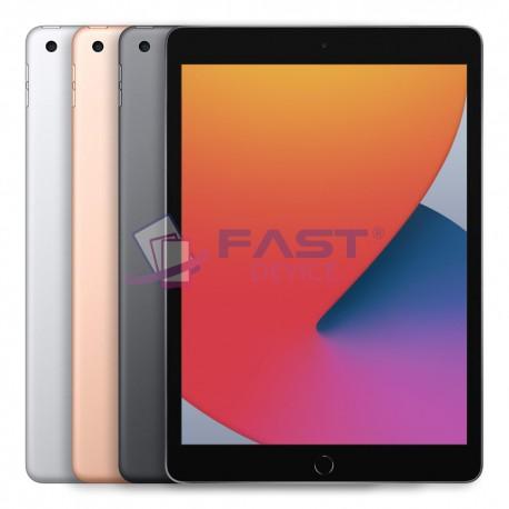 iPad 2020 10,2 - Ricondizionato