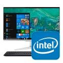 Vendi Acer PC All In One Intel Core 4a Generazione