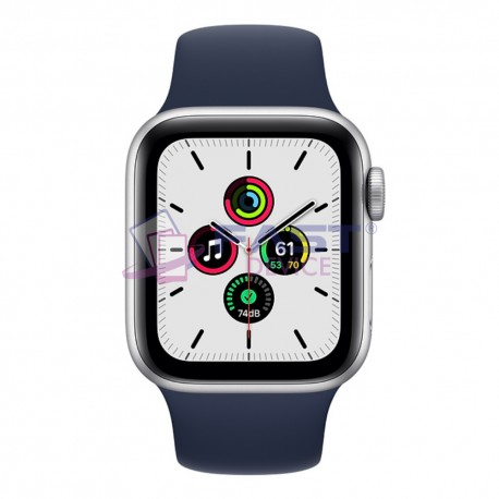 Apple Watch SE - Ricondizionato - G99D9AFEQ07R