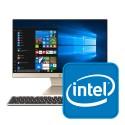 Vendi Asus PC All In One Intel Core 4a Generazione