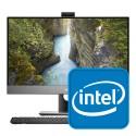 Vendi Dell PC All In One Intel Core 3a Generazione