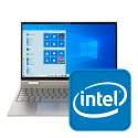 Vendi Lenovo PC Portatile Intel Core 4a Generazione