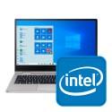 Vendi Samsung PC Portatile Intel Core 2a Generazione