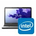 Vendi Sony PC Portatile Intel Core 4a Generazione