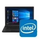 Vendi Toshiba PC Portatile Intel Core 2a Generazione