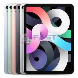 iPad Air 2020 10,9 - Ricondizionato