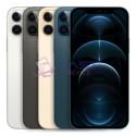 Vendi iPhone 12 Pro