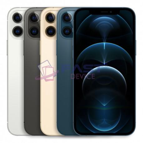 iPhone 12 Pro - Ricondizionato