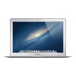 """MacBook Air 11"""" Metà 2012 - Ricondizionato - c2qjn1w2drv7"""
