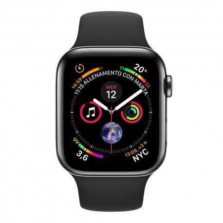 Apple Watch Series 4 - Ricondizionato - FH7XF1D2KDTQ