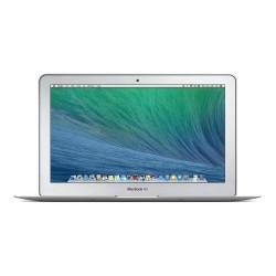 """MacBook Air 11"""" Metà 2013 - Ricondizionato - C02kvde3f5n8"""