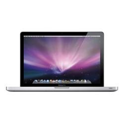 """MacBook Pro 13"""" Metà 2012 - Ricondizionato - 38415.035.U"""