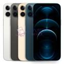 iPhone 12 Pro Max - Ricondizionato