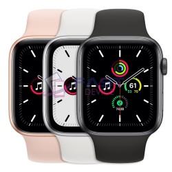 Apple Watch SE Alluminio - Ricondizionato
