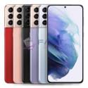 Galaxy S21 Plus 5G - Ricondizionato