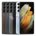 Vendi Galaxy S21 Ultra 5G
