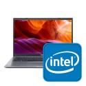 Vendi Asus PC Portatile Intel Core 7a Generazione