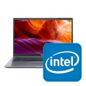 Vendi Asus PC Portatile Intel Core 8a Generazione
