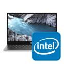 Vendi Dell PC Portatile Intel Core 8a Generazione