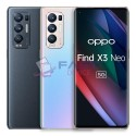 Vendi Find X3 Neo