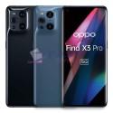 Vendi Find X3 Pro