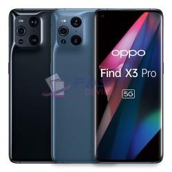 Find X3 Pro - Ricondizionato
