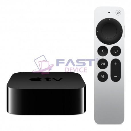 Apple TV 4K 2021 - Ricondizionata