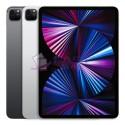 iPad Pro 2021 11,0