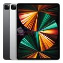 iPad Pro 2021 12,9