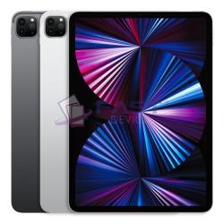 iPad Pro 2021 11,0 - Ricondizionato